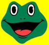 froggy12819.jpg