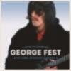 Georgefest2015.jpg