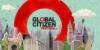 GlobalCitzenFes2015t.jpg