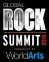 GlobalRockSummi2016t.jpg