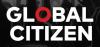 globalcitizenlogo.JPG