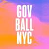GovBallNYC.jpg