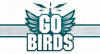 gobirds2018.jpg