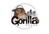 gorillasoundlogo2016.jpg