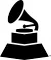 Grammy2016.jpg