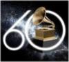 Grammy60th2018.jpg