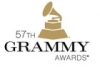 GrammyAwards57USETHISONE.jpg