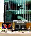 GrammyMuseumcreditShawniGroves..jpg