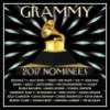 GrammyNomineesAlbum2017.jpg