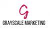 GrayscaleMarketingLogo08012018.jpg