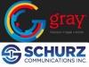Grayschurz2015.jpg