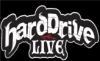HardDriveLive2016.jpg