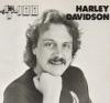 HarleyY1001985.jpg