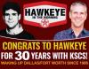 HawkeyeKSCS30thAnniversary07182018.jpg