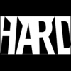 hardedmshow2015.jpg