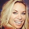 HeatherMonahan2014.jpg
