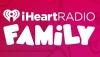 heartfamily2015.JPG