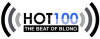 hot100logo2018.JPG