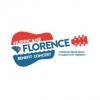HurricaneFlorenceBenefitConcert10262018.jpg