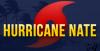 hurricanenatelogo.JPG