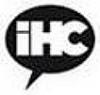 IHC2017.jpg