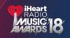 iHeartRadioMusicAwards2018.jpg