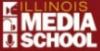IllinoisMediaSchoolUSETHISONE.jpg