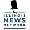IllinoisNewsNetwork.jpg