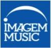 ImagemMusic2015.jpg
