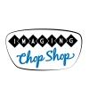 ImagingChopShopLogo2015.jpg