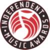 IndependentMusicAwardsUSETHISONE.jpg
