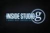 InsideStudioGLogo.jpg