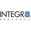 integr82018.jpg