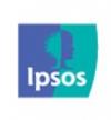 ipsos2015.jpg