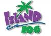 island106logo.jpg