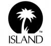 islandlogo2018.JPG
