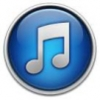 iTunes2013.jpg