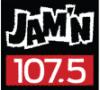 JAMN107.52018.jpg