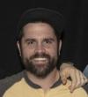 JaredMullinsTVM2018.jpg