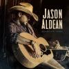 JasonAldeanRearviewTown04132018.jpg