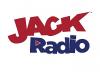 jackradio.jpg