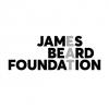 jamesbeardfoundation2018.jpg