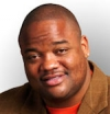 jasonwhitlock2015.jpg