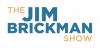 JimBrickmanShow.jpg
