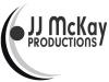 JJMcKayLogo2016.jpg