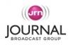 JournalBroadcastGroupUSETHISONE.jpg