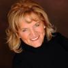 JudyLakin09182018.jpg