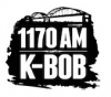 kbob2015.jpg