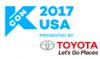 KCON2017.jpg