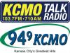 kcmoAMFM2017.jpg